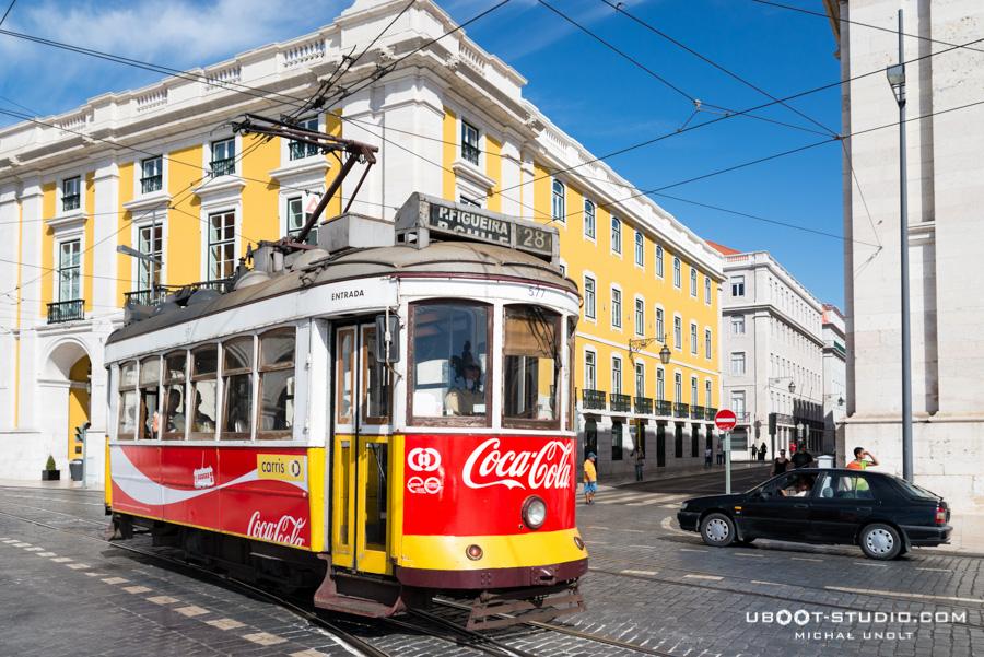travel-photo-portugalia-19-lizbona
