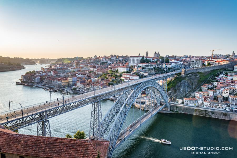 travel-photo-portugalia-2-porto
