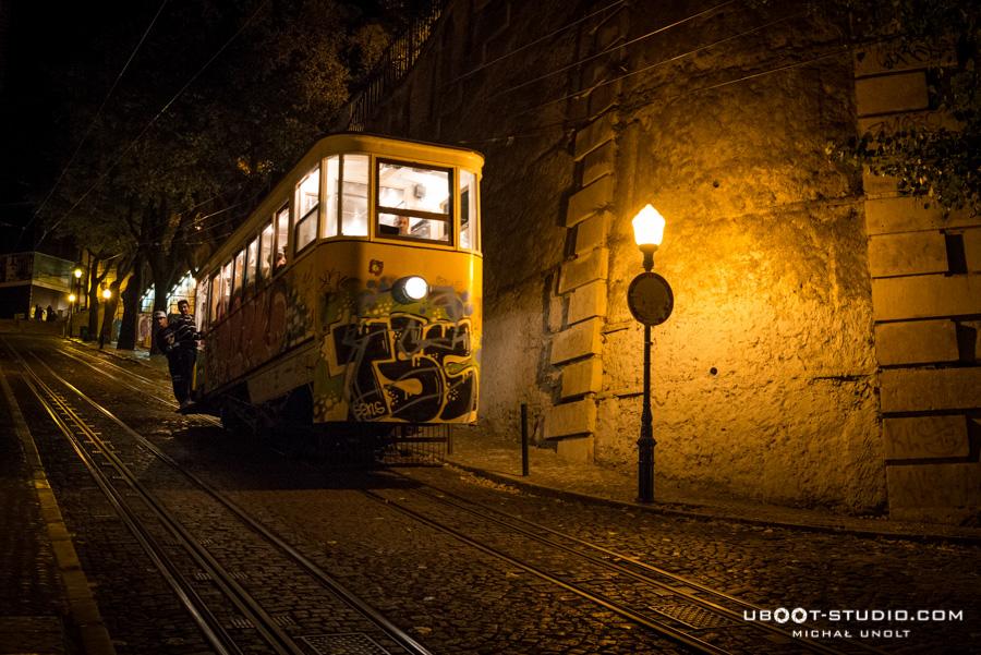 travel-photo-portugalia-20-lizbona