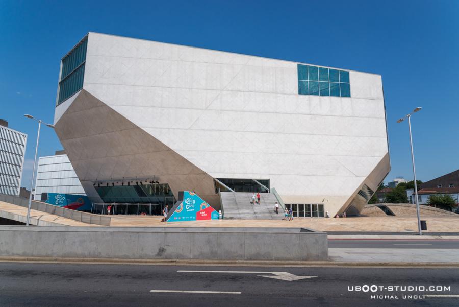 travel-photo-portugalia-5-porto