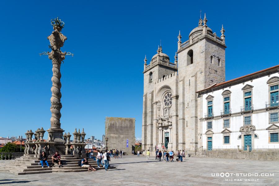 travel-photo-portugalia-8-porto