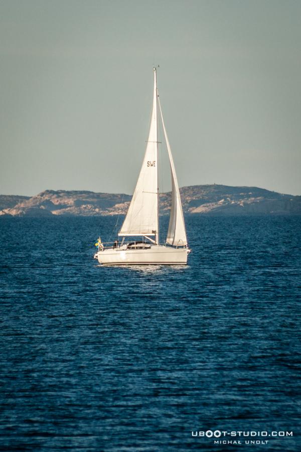 travel-photo-szwecja-14