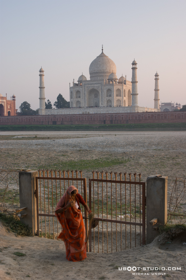 travel-photography-agra-2