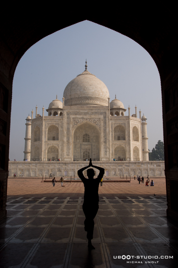 travel-photography-agra-3
