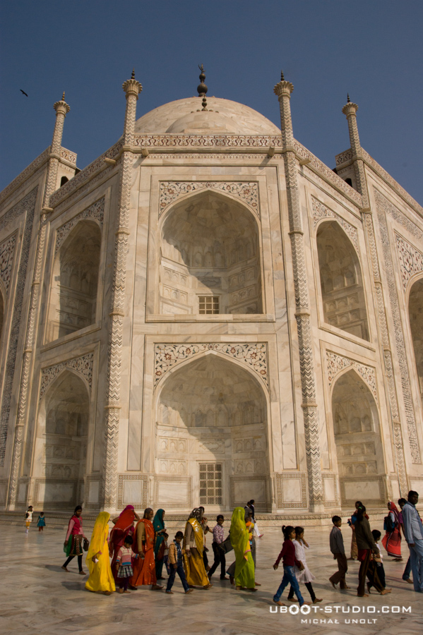 travel-photography-agra-4