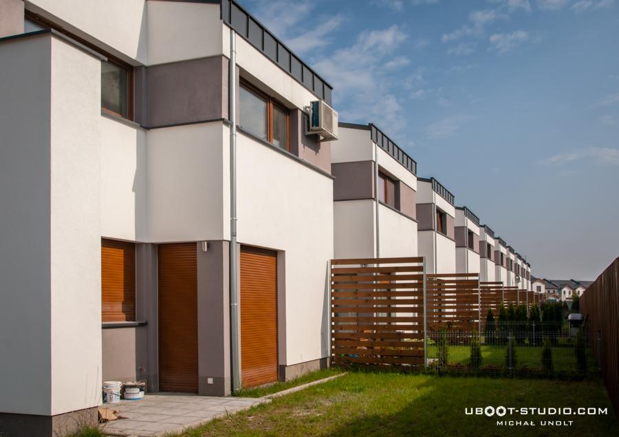 zdjecia-architektury-13