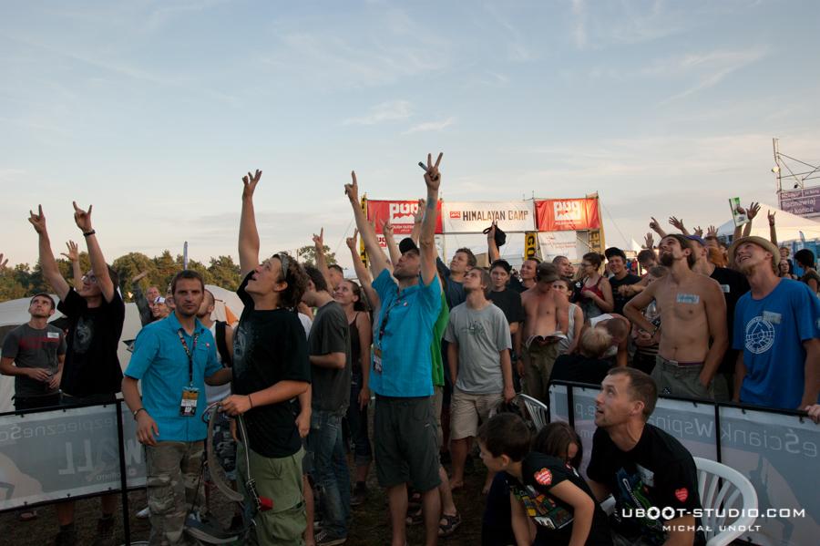 zdjecia-festiwalowe-pog-woodstock-11