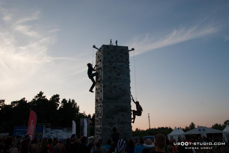 zdjecia-festiwalowe-pog-woodstock-12