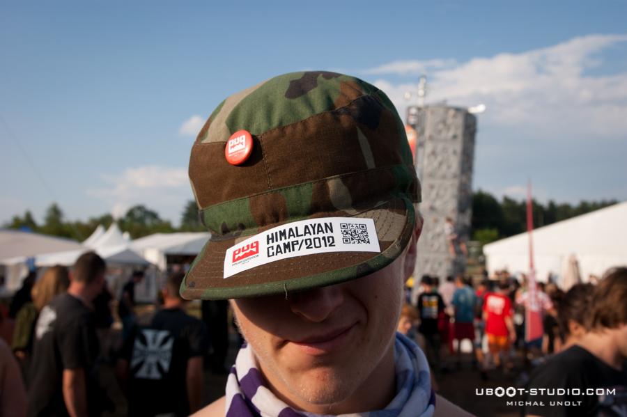 zdjecia-festiwalowe-pog-woodstock-14