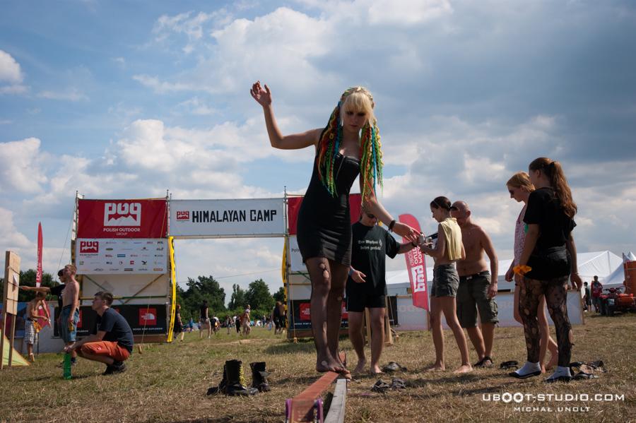 zdjecia-festiwalowe-pog-woodstock-2