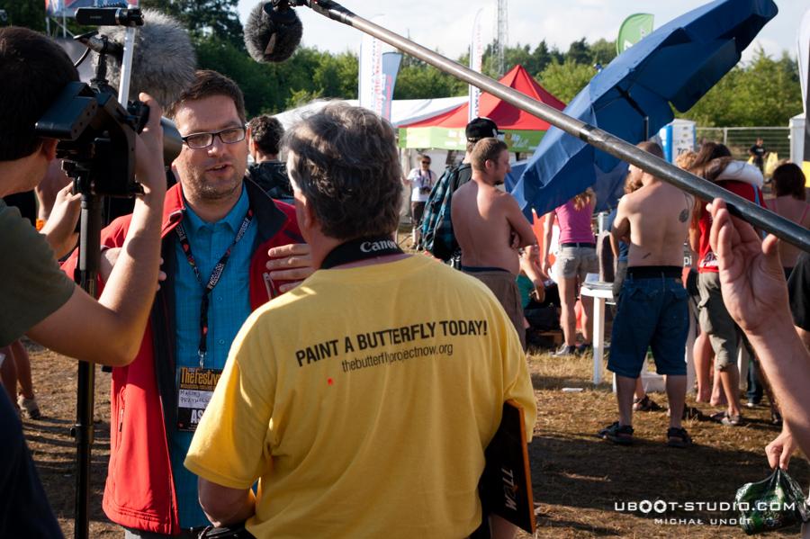 zdjecia-festiwalowe-pog-woodstock-6