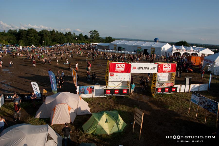 zdjecia-festiwalowe-pog-woodstock-7