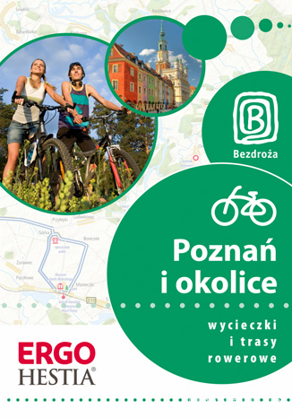 zdjecia-przewodnik-rowerowy-7