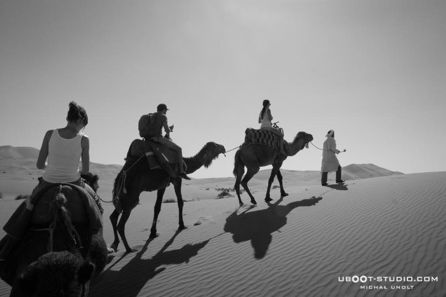 zdjecia-pustynia-maroko-1
