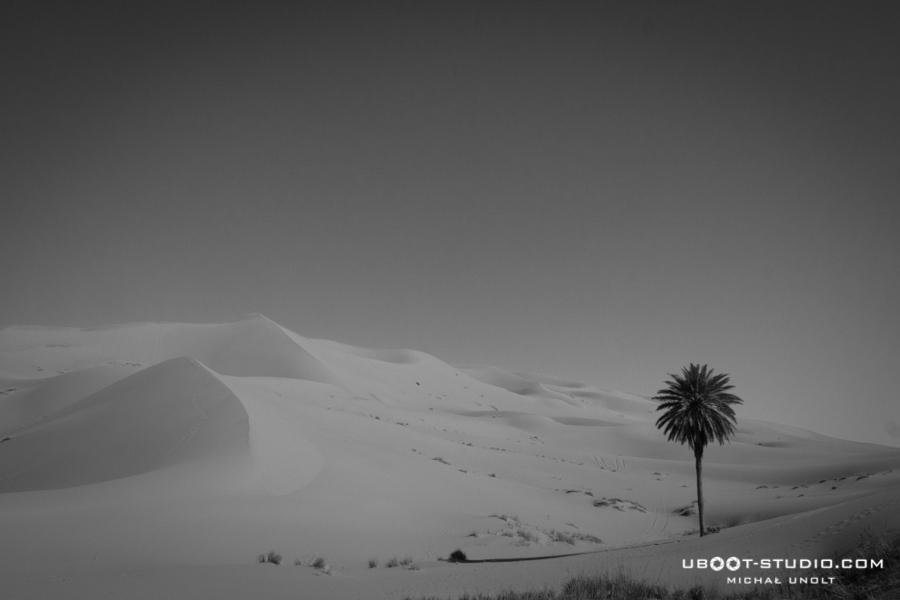 zdjecia-pustynia-maroko-2