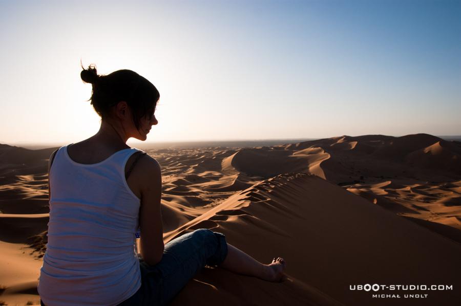 zdjecia-pustynia-maroko-5
