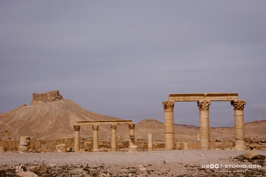 zdjecia-syria-1