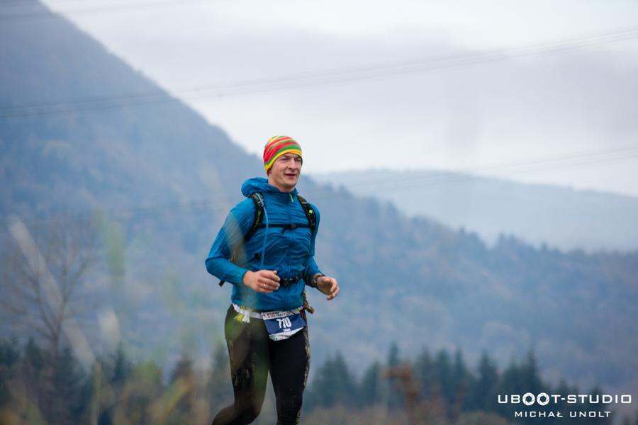 zdjecia-ultramaraton-lemkowyna-12