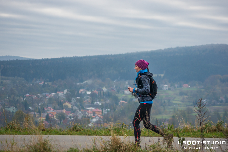 zdjecia-ultramaraton-lemkowyna-13