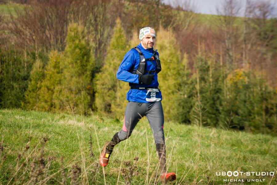 zdjecia-ultramaraton-lemkowyna-16
