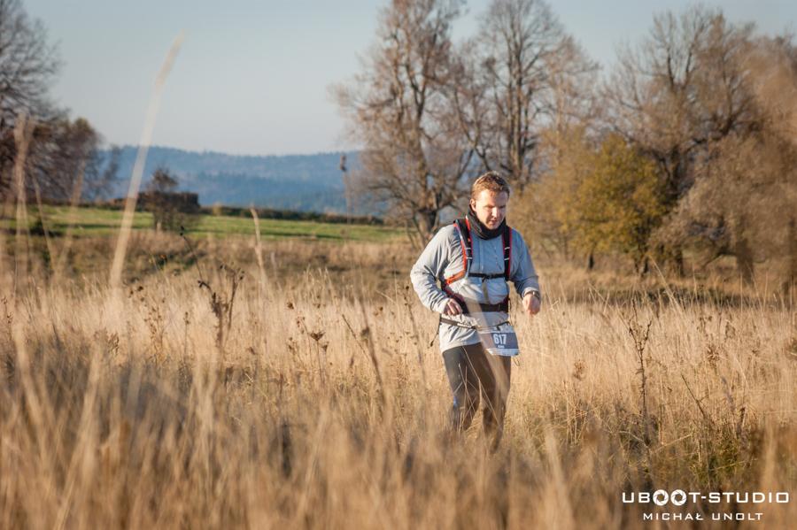 zdjecia-ultramaraton-lemkowyna-19
