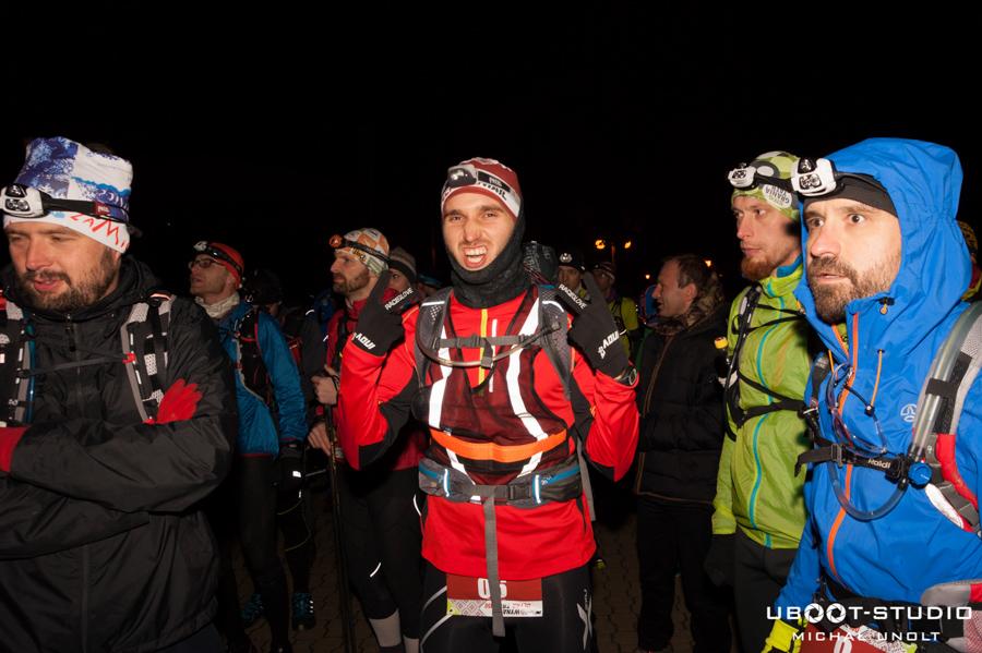 zdjecia-ultramaraton-lemkowyna-2