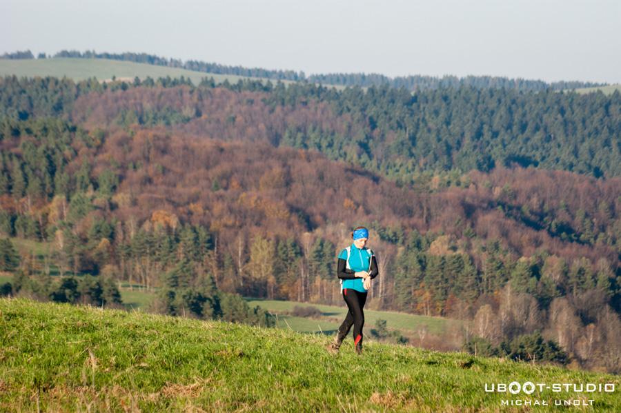 zdjecia-ultramaraton-lemkowyna-20