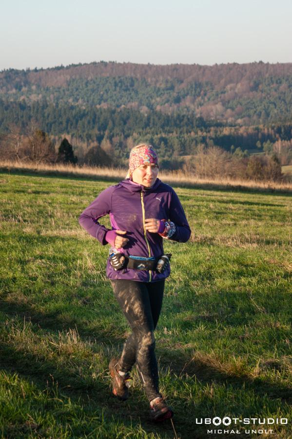 zdjecia-ultramaraton-lemkowyna-21