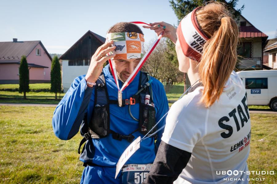 zdjecia-ultramaraton-lemkowyna-24