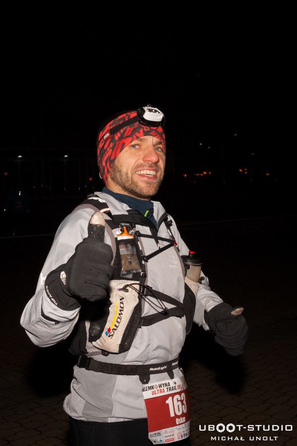 zdjecia-ultramaraton-lemkowyna-3