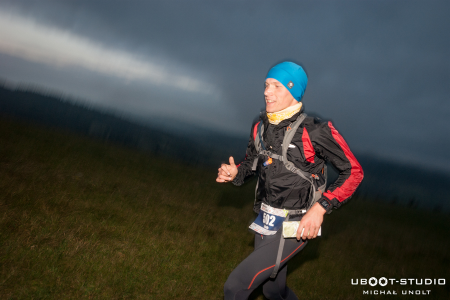 zdjecia-ultramaraton-lemkowyna-5