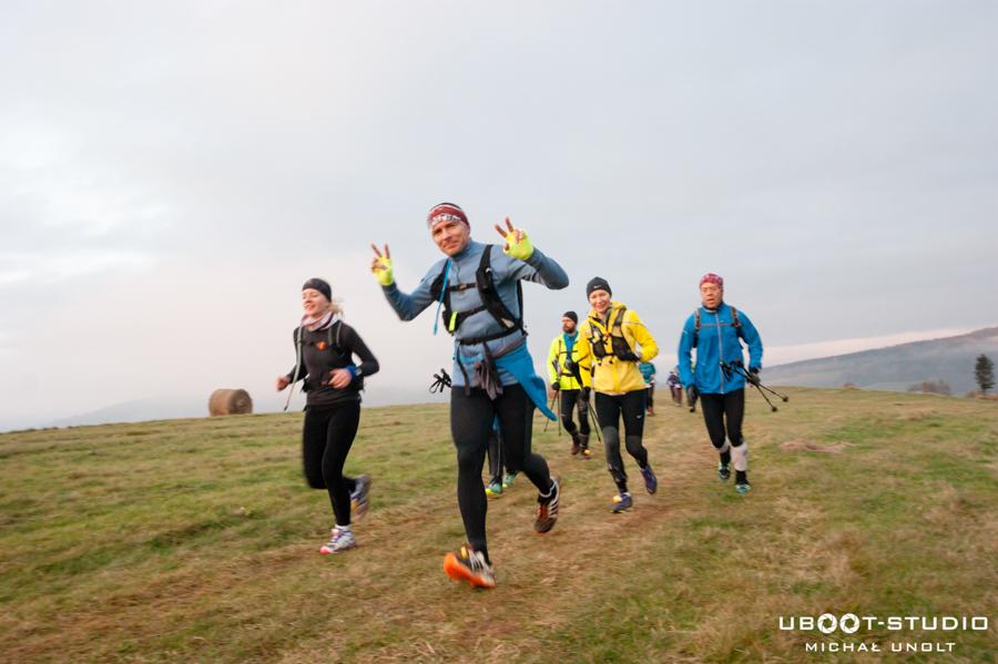 zdjecia-ultramaraton-lemkowyna-9