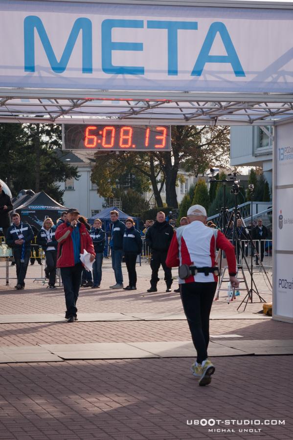 zdjecie-poznan-maraton-11