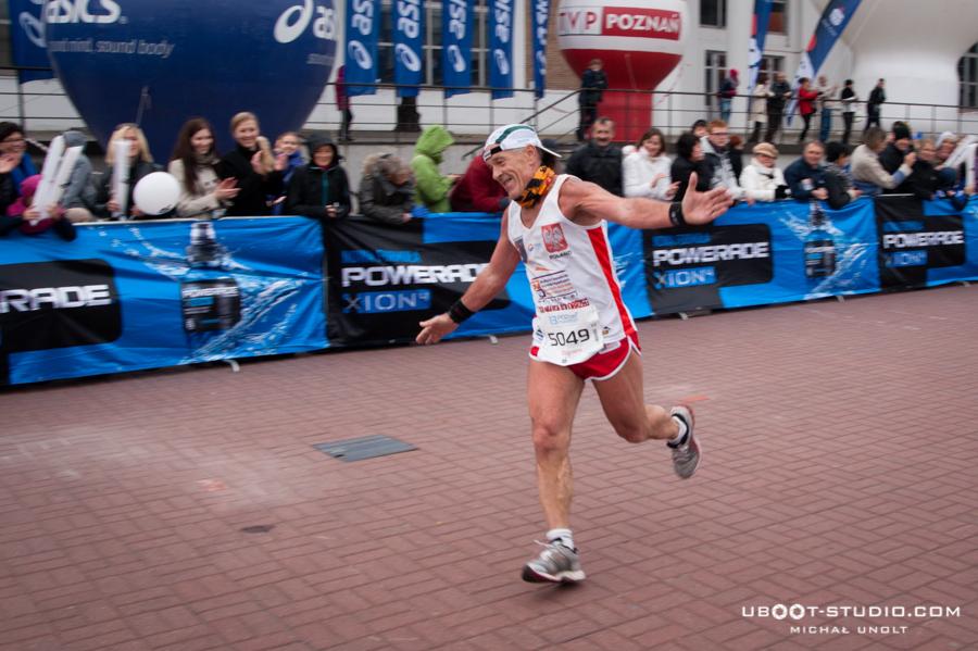 zdjecie-poznan-maraton-3