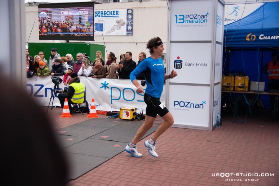 zdjecie-poznan-maraton-4
