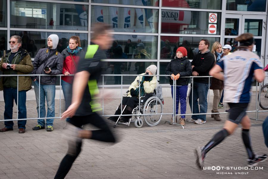 zdjecie-poznan-maraton-8